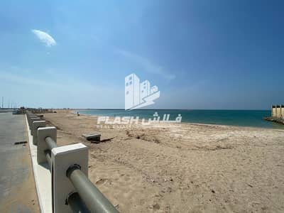 Plot for Sale in Al Mairid, Ras Al Khaimah - FREE-HOLD PLOTS WITH ZERO-SERVICE CHARGES I INVESTOR GOAL