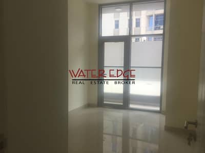 3 Bedroom Flat for Rent in Dubai Marina, Dubai - Well Maintained I 3BR I Good Location