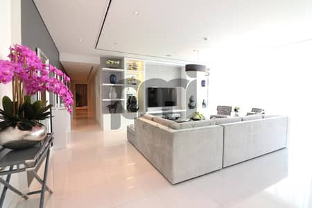 2 Bedroom Apartment for Sale in Al Barari, Dubai - An exclusive development which prides itself on its award-winning
