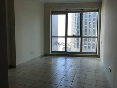 شقة 1 غرفة نوم للبيع في دبي مارينا، دبي - Stunning