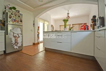 Exclusive | Upgraded Kitchen + Flooring | Pool