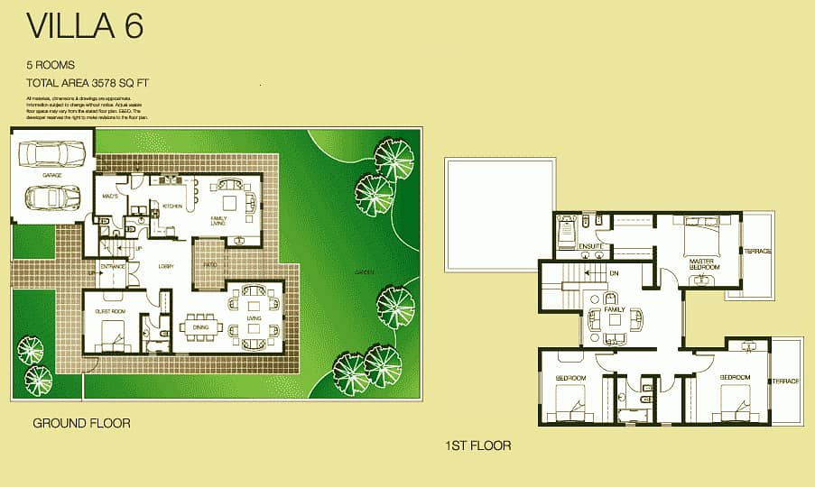 10 Call Emma | Exclusive | Upgraded | Pool