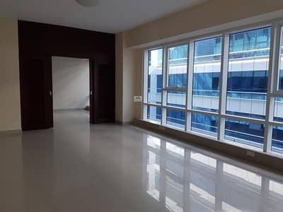 فلیٹ 3 غرف نوم للايجار في البرشاء، دبي - LUXURY 3BHK IN NEW BUILDING