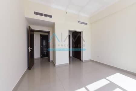 1 Bedroom Apartment for Rent in Business Bay, Dubai - Full Lake