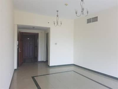 1 Bedroom Flat for Rent in International City, Dubai - very nice 1 bedroom for rent in cbd full facilities building (chiller free)