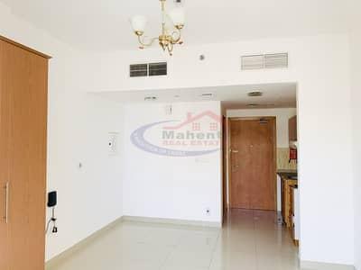Studio for Rent in Dubai Production City (IMPZ), Dubai - Hot Deal only 21K for Studio in LSC-IMPZ