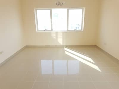 2 Bedroom Apartment for Rent in Al Nahda, Sharjah - READY TO MOVE 2 BEDROOM APARTMENT WITH JYM,POOL FREE ONLY IN 32K