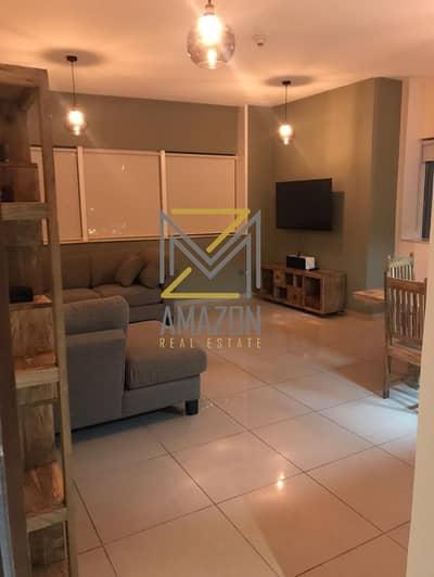 2 Bedroom Flat for Sale in Dubai Marina, Dubai - Ready to Move! Fully Furnished! 2 Bedroom in the Heart of Dubai Marina! Marina Pinnacle