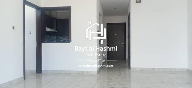 فلیٹ 2 غرفة نوم للايجار في الفرجان، دبي - BRAND NEW APARTMENT! 45 DAYS FREE! 2 Bedroom In Micasa Avenue