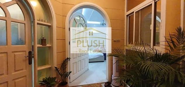 5 Bedroom Villa for Rent in Dubailand, Dubai - BIG & SPACIOUS VILLA- CHEAPEST PRICE- 5 BED