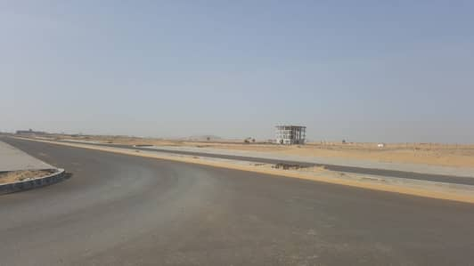 Plot for Sale in Al Aaliah, Ajman - Opportunity for investors for sale Residential land