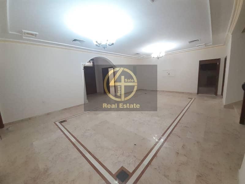 26 Huge & Luxurious 6 Beds /2 villas| Great Views