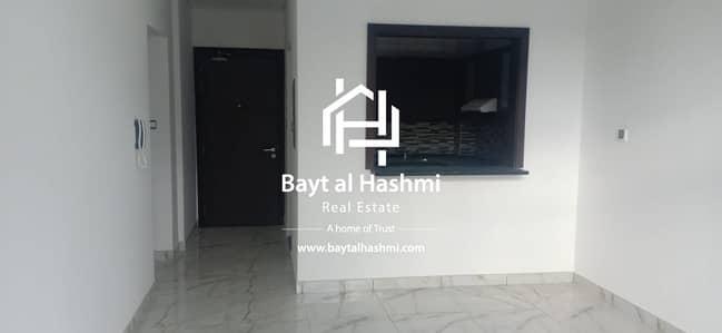فلیٹ 1 غرفة نوم للايجار في الفرجان، دبي - 1 MONTH FREE RENT! 1 Bedroom in Micasa Avenue Covered Parking with Gym and Pool