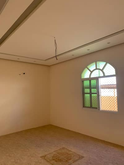 3 Bedroom Villa for Sale in Al Rawda, Ajman - Ground floor villa for sale Ajman in Al-Rawda area Freehold for all nationalities