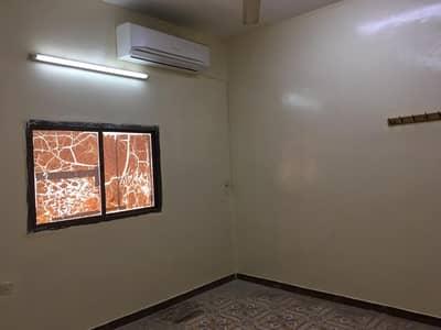 فیلا 3 غرف نوم للبيع في الروضة، عجمان - فيلا طابق ارضي للبيع  بعجمان بمنطقة الروضه تملك حر لكافة الجنسيات