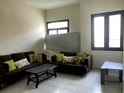 1 Bedroom Flat for Sale in International City, Dubai - 1 Bedroom Apartment For Sale In France Cluster.