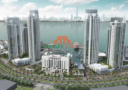 1 Bedroom Apartment for Rent in The Lagoons, Dubai - HIGH FLOOR | SPACIOUS | VACANT NOW
