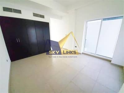 4 Bedroom Townhouse for Rent in Jumeirah Village Circle (JVC), Dubai - 4 BR Maid Townhouse with Private Pool