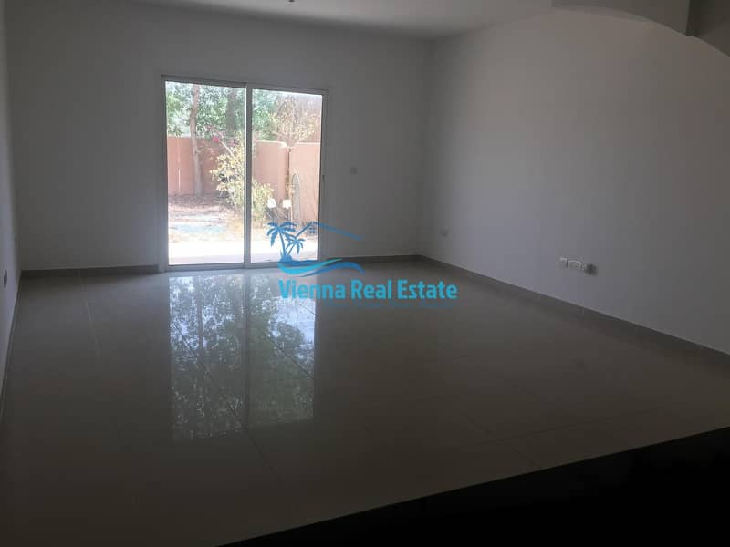 3 Bedroom Villa for RENT Al Reef AED 94K