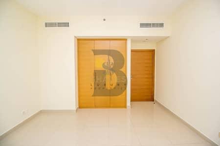 1 Bedroom Flat for Rent in Downtown Dubai, Dubai - SPACIOUS 2 BED /FULL BURJ KHALIFA VIEW