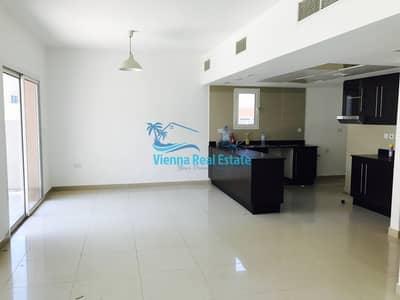 4 Bedroom Villa for Rent in Al Reef, Abu Dhabi - RENT Spacious 4 Bedroom Villa Al Reef 124k