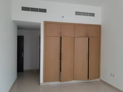1 Bedroom Apartment for Rent in Al Nahda, Dubai - NOW A DAYS BEST DEAL 4000 DISCOUNTED PRICE CLOSE TO CAREFOUR WITH POOL PARKING + 15 DAYS FREE 6-CHEQS ONLY IN 34K