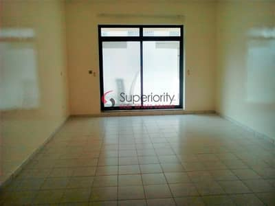 1 Bedroom Apartment for Rent in Dubai Investment Park (DIP), Dubai - ONE MONTH FREE BEST PRICE| SPACIOUS AND AFFORDABLE 1 BR| DUNES VILLAGE