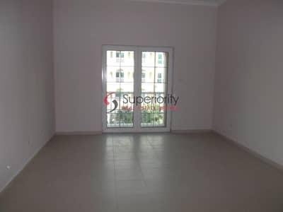 1 Bedroom Apartment for Rent in Dubai Investment Park (DIP), Dubai - Prestigious Bulk Offer| Relaxing & Spacious 1BR Available in Ritaj
