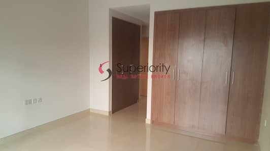 2 Bedroom Apartment for Rent in Dubai Investment Park (DIP), Dubai - Best Deal|Stunning Large 2BR + MAID's  in Centurion Residence