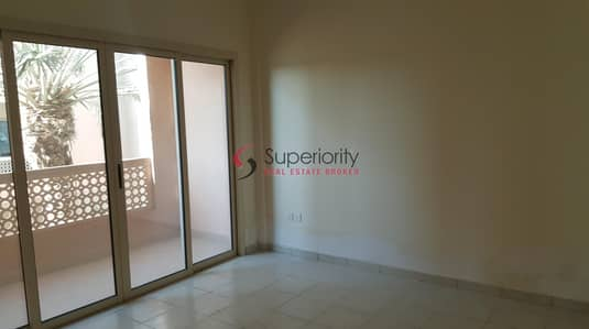 2 Bedroom Apartment for Rent in Dubai Investment Park (DIP), Dubai - 2 BEDROOM AVAILABLE IN EWAN RESIDENCE ONLY   AED 50000/-