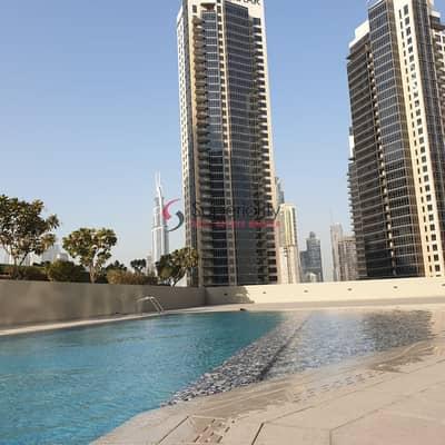 استوديو  للبيع في الخليج التجاري، دبي - 20% lower than original price ready to move in studio with post handover payment plan