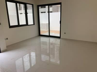 تاون هاوس 3 غرف نوم للايجار في أكويا أكسجين، دبي - No Commission |1 Month Free |Ready to Move