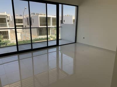 تاون هاوس 6 غرف نوم للايجار في أكويا أكسجين، دبي - Brand New 6BR | No Commotions + 1 Month Free