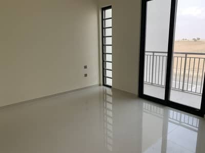 Brand New 5BR Townhouse |  Akoya Oxygen | No Commission