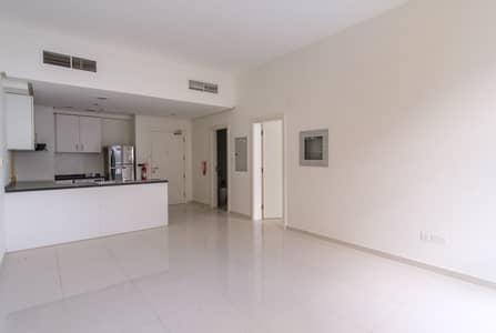 شقة 1 غرفة نوم للايجار في داماك هيلز (أكويا من داماك)، دبي - Brand New 1 Bedroom Apartment | Ready to move in