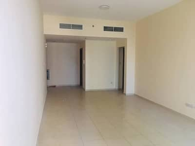 2 Bedroom Apartment for Sale in Al Sawan, Ajman - Own ur apartment directly from developer