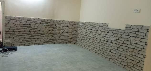 4 Bedroom Villa for Rent in Al Rashidiya, Ajman - HOT OFFER: 4 BHK ARABIC HOUSE FOR RENT IN AL RASHEDIA, AJMAN (FOR FAMILY/ BACHELOR)