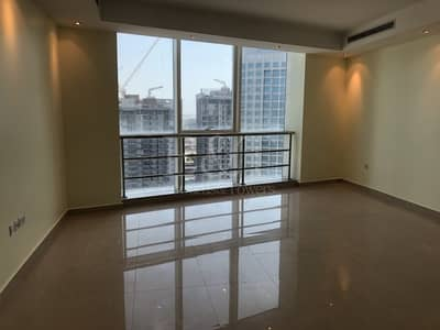 Spacious And New 2BR In Danat Abu Dhabi I Hot Deal