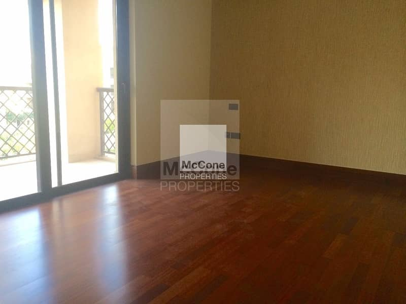 2 One Bedroom    Furnished    Great Layout