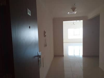 1 Bedroom Flat for Sale in Al Bustan, Ajman - Have your own Paradise! Available for Sale  1 BED, 2 BATH in Orient Towers