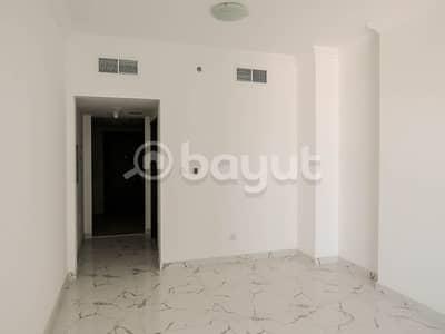 2 Bedroom Flat for Sale in Al Rashidiya, Ajman - Spacious 2 Bedrooms, Luxury Apartment in City Tower