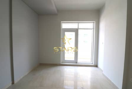 1 Bedroom Apartment for Rent in Dubai Silicon Oasis, Dubai - Fine Quality I Kitchen Appliances I Extra Large