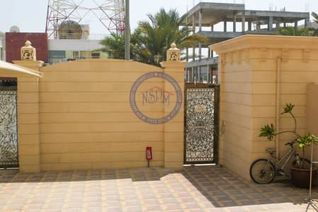 Studio for Rent in Al Zaab, Abu Dhabi - Pleasing Studio w/ balcony! Flexible payments!