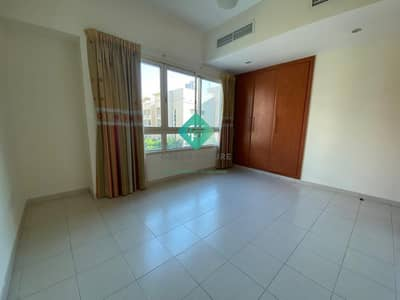2 Bedroom Apartment for Rent in The Greens, Dubai - 2Bhk+Study | Al Thayyal 3 | Pool View | Greens