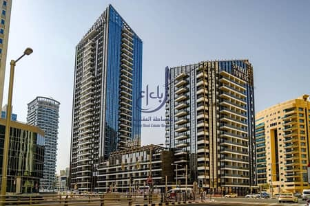 2 Bedroom Apartment for Rent in Dubai Marina, Dubai - A home among the stars fantastic furnished