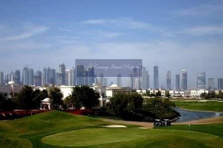 6 Bedroom Villa for Sale in Emirates Hills, Dubai - Mansion Villa ! 6 Bedroom ! Emirates Hills