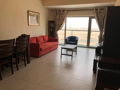 1 Bedroom Apartment for Rent in Dubai Residence Complex, Dubai - Awesome Fully Furnished 1 Bedroom in Dubailand | Solitaire Cascades