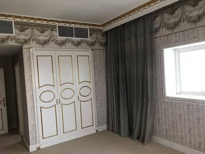 3 Bedroom Flat for Sale in Al Sawan, Ajman - Luxurious 3 BHK Apartment in Ajman One Tower