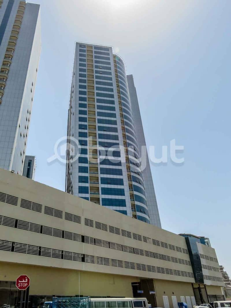 GREAT DEAL ON ORIENT TOWERS