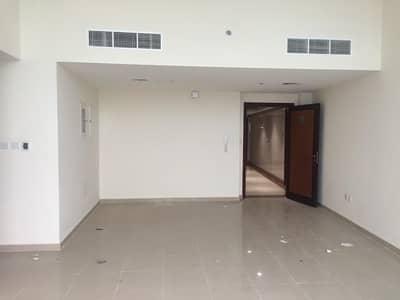 """شقة للبيع في امارة عجمان باطلالة مفتوحة على البحر """"برج الريزدنس"""""""